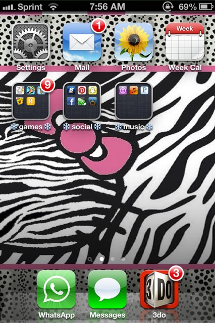 Show us your iPhone 4S home screen!-imageuploadedbyimore-forums1358258329.333615.jpg
