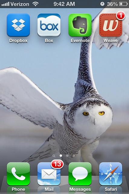 Show us your iPhone 4S home screen!-imageuploadedbytapatalk1358347445.508199.jpg