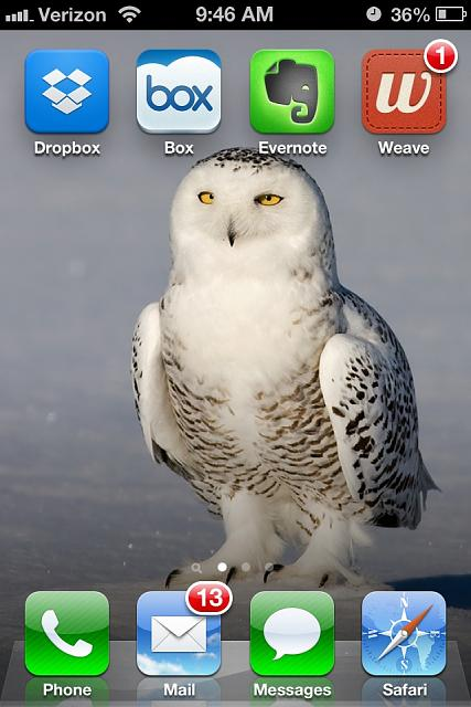 Show us your iPhone 4S home screen!-imageuploadedbytapatalk1358347609.784524.jpg