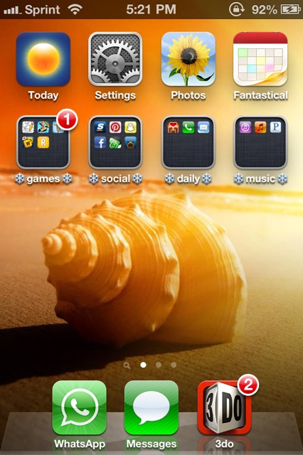 Show us your iPhone 4S home screen!-imageuploadedbyimore-forums1358424246.366016.jpg