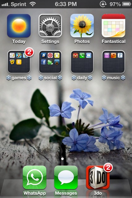 Show us your iPhone 4S home screen!-imageuploadedbyimore-forums1358424258.223315.jpg