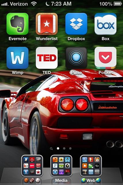 Show us your iPhone 4S home screen!-imageuploadedbytapatalk1358426268.875662.jpg