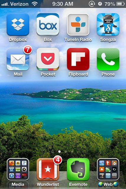 Show us your iPhone 4S home screen!-imageuploadedbytapatalk1358519593.956949.jpg