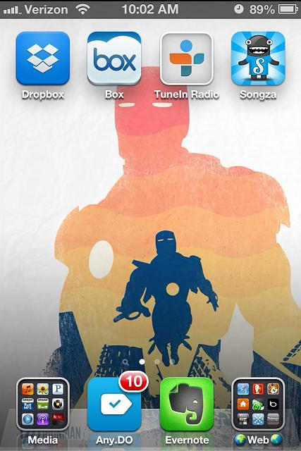 Show us your iPhone 4S home screen!-imageuploadedbytapatalk1358607958.762594.jpg