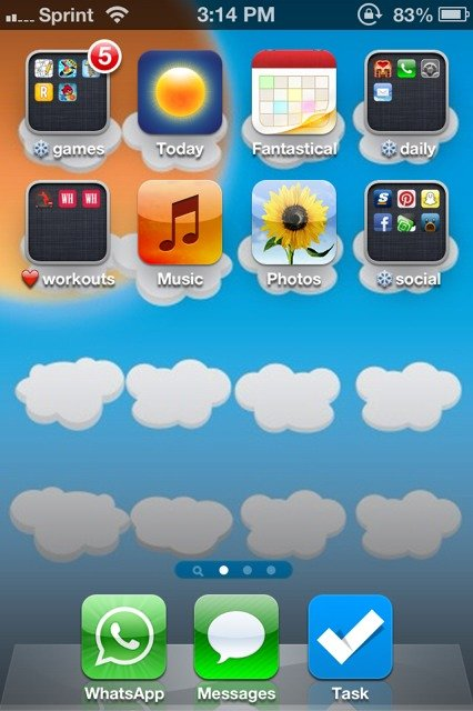 Show us your iPhone 4S home screen!-imageuploadedbyimore-forums1358719816.876816.jpg