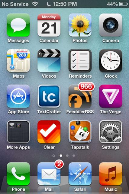 Show us your iPhone 4S home screen!-imageuploadedbytapatalk-21358790644.617888.jpg