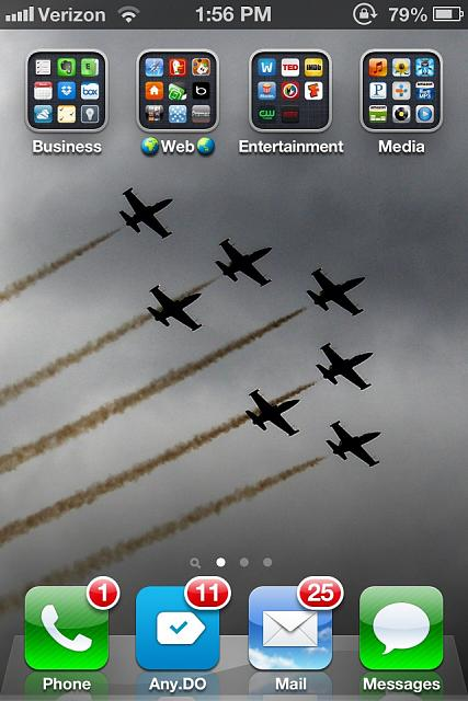 Show us your iPhone 4S home screen!-imageuploadedbytapatalk1358794679.178876.jpg