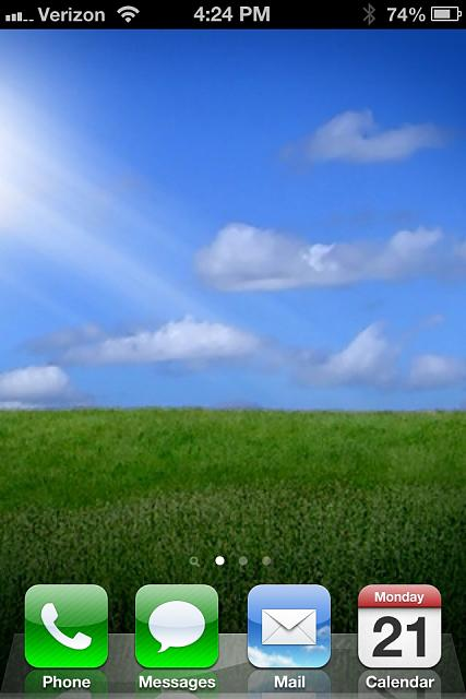 Show us your iPhone 4S home screen!-imageuploadedbyimore-forums1358803534.103344.jpg