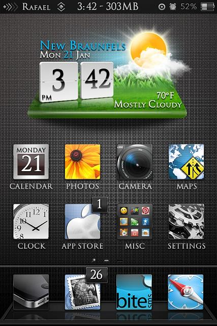 Show us your iPhone 4S home screen!-imageuploadedbyimore-forums1358804638.170567.jpg