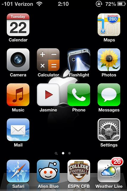 Show us your iPhone 4S home screen!-imageuploadedbyimore-forums1358838657.895380.jpg