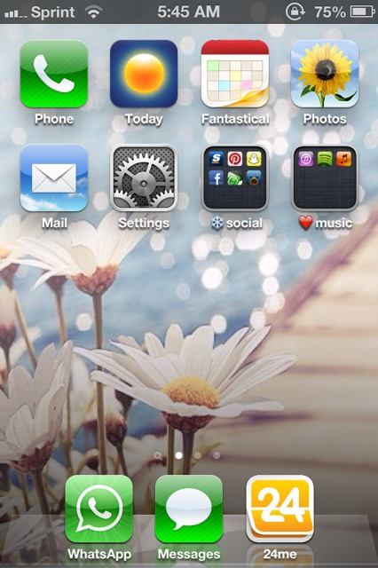 Show us your iPhone 4S home screen!-imageuploadedbyimore-forums1358856798.571965.jpg