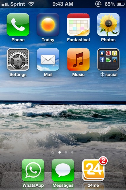 Show us your iPhone 4S home screen!-imageuploadedbyimore-forums1358889997.713205.jpg