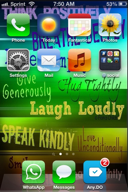 Show us your iPhone 4S home screen!-imageuploadedbyimore-forums1358949061.932326.jpg