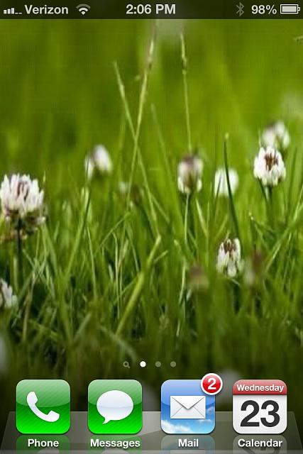 Show us your iPhone 4S home screen!-imageuploadedbyimore-forums1358968030.079148.jpg