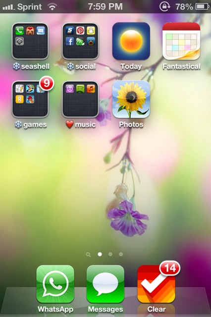 Show us your iPhone 4S home screen!-imageuploadedbyimore-forums1359116907.452956.jpg