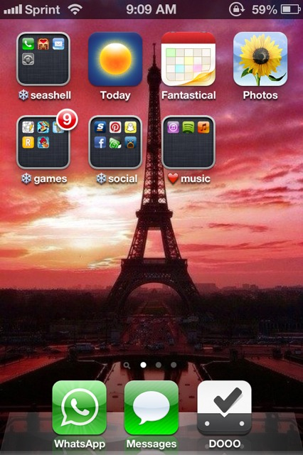 Show us your iPhone 4S home screen!-imageuploadedbyimore-forums1359126755.938496.jpg