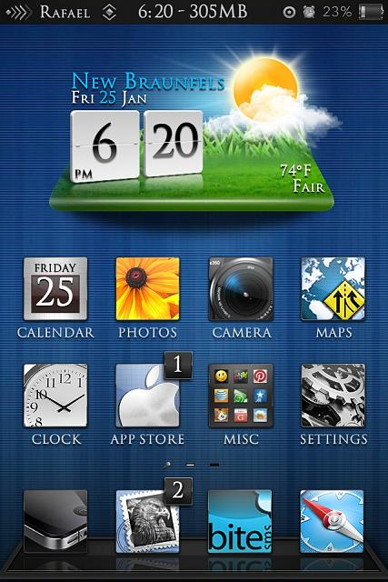 Show us your iPhone 4S home screen!-imageuploadedbyimore-forums1359160496.861141.jpg