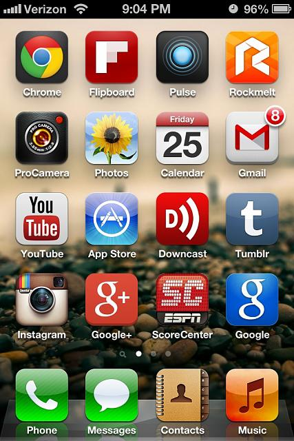 Show us your iPhone 4S home screen!-imageuploadedbyimore-forums1359165906.334096.jpg