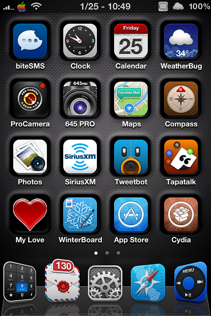Show us your iPhone 4S home screen!-img_1848.png