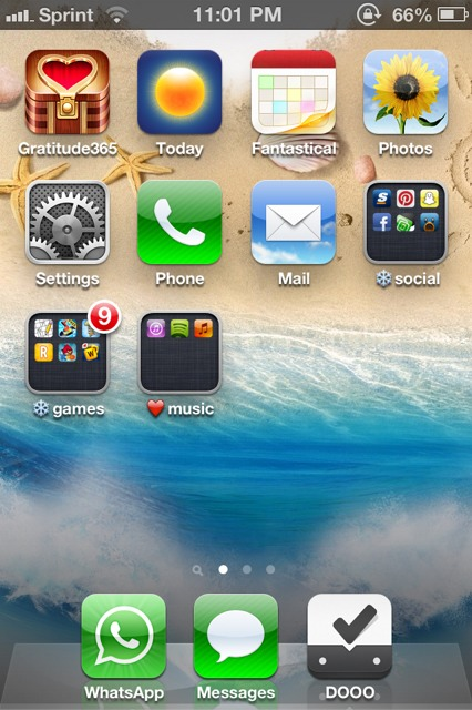 Show us your iPhone 4S home screen!-imageuploadedbyimore-forums1359209609.744004.jpg