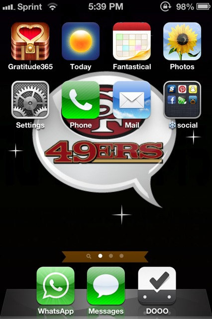Show us your iPhone 4S home screen!-imageuploadedbyimore-forums1359209679.041185.jpg