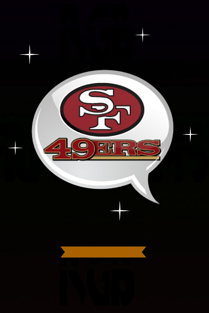 Show us your iPhone 4S home screen!-49ers4s.png