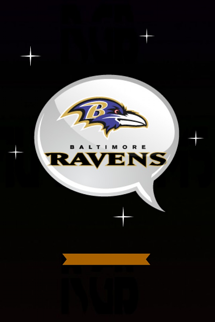 Show us your iPhone 4S home screen!-ravens4s2.png
