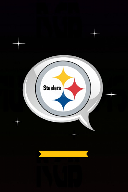 Show us your iPhone 4S home screen!-steelers2.png