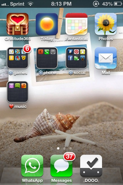 Show us your iPhone 4S home screen!-imageuploadedbyimore-forums1359307021.261681.jpg