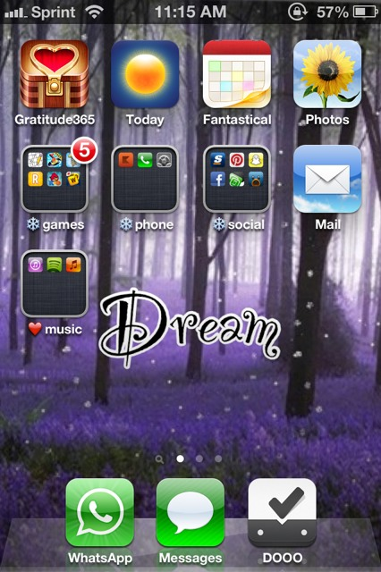 Show us your iPhone 4S home screen!-imageuploadedbyimore-forums1359307031.071450.jpg