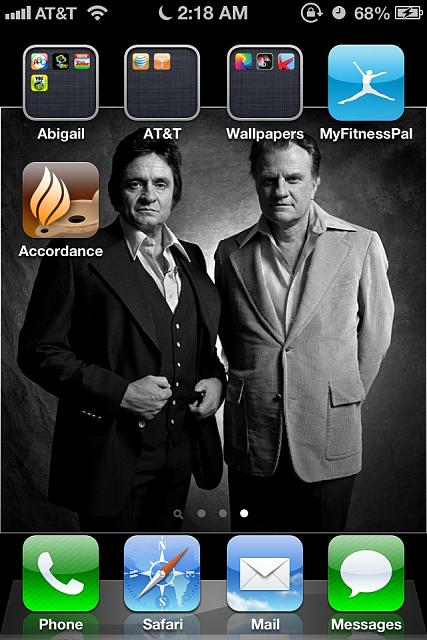 Show us your iPhone 4S home screen!-imageuploadedbyimore-forums1359357570.736974.jpg