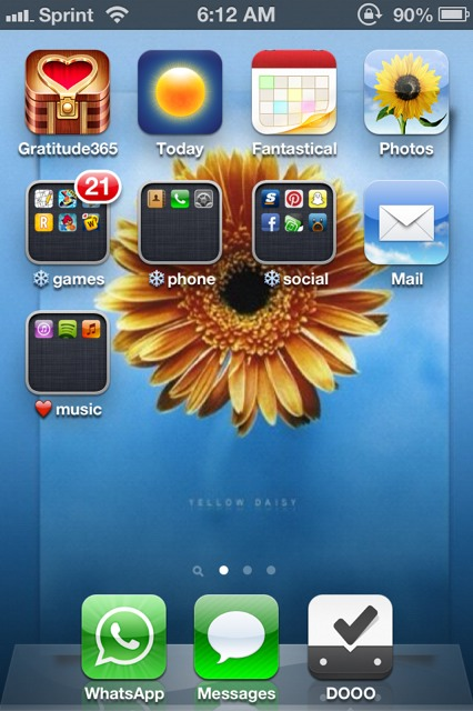 Show us your iPhone 4S home screen!-imageuploadedbyimore-forums1359375233.740637.jpg