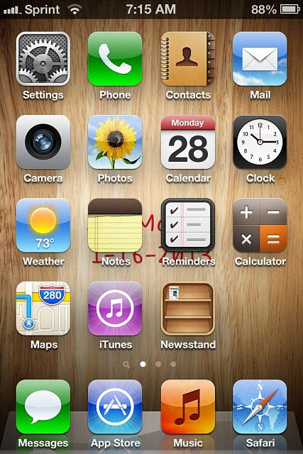 Show us your iPhone 4S home screen!-imageuploadedbyimore-forums1359375399.763301.jpg