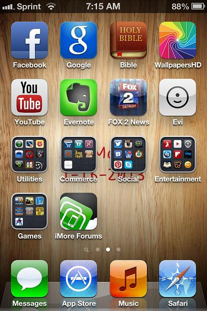 Show us your iPhone 4S home screen!-imageuploadedbyimore-forums1359375409.903815.jpg
