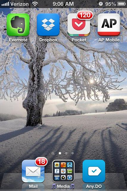 Show us your iPhone 4S home screen!-imageuploadedbytapatalk1359382139.406713.jpg