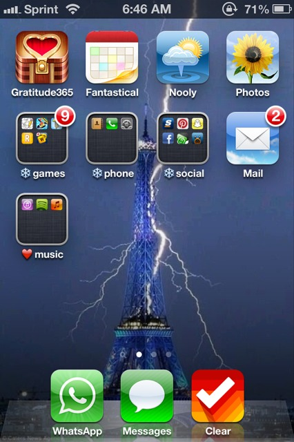 Show us your iPhone 4S home screen!-imageuploadedbyimore-forums1359463698.533614.jpg