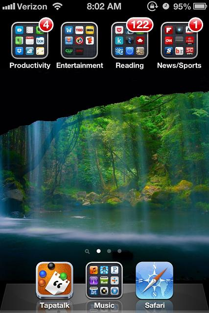 Show us your iPhone 4S home screen!-imageuploadedbytapatalk1359464629.067633.jpg