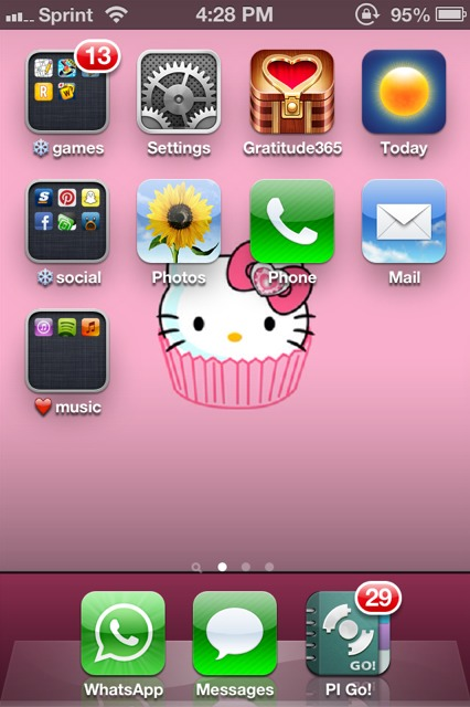 Show us your iPhone 4S home screen!-imageuploadedbyimore-forums1359498588.810736.jpg