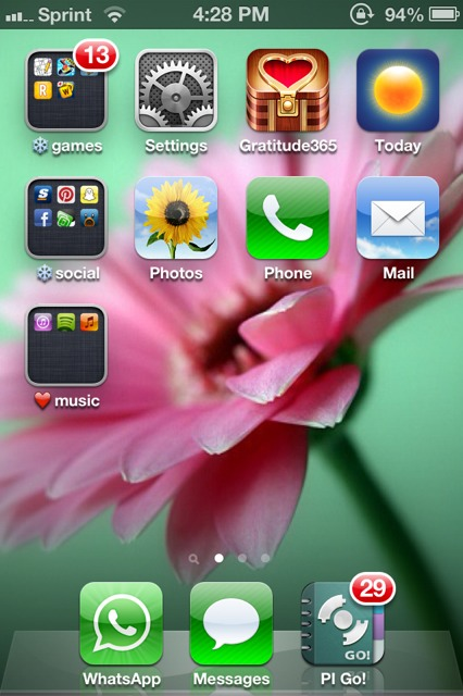 Show us your iPhone 4S home screen!-imageuploadedbyimore-forums1359498598.206781.jpg