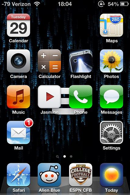 Show us your iPhone 4S home screen!-imageuploadedbyimore-forums1359500686.140579.jpg