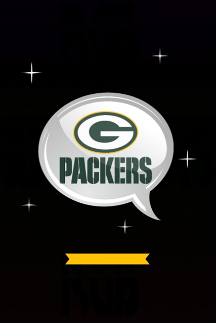 Show us your iPhone 4S home screen!-packers4s.png