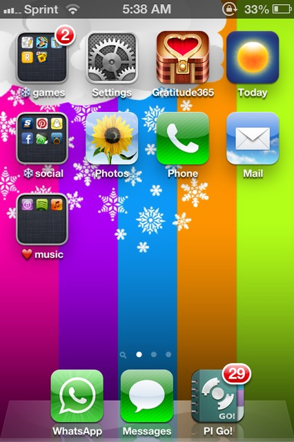 Show us your iPhone 4S home screen!-imageuploadedbyimore-forums1359545944.685257.jpg
