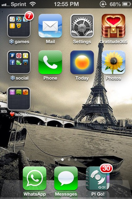 Show us your iPhone 4S home screen!-imageuploadedbyimore-forums1359572182.985601.jpg