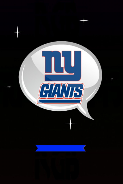 Show us your iPhone 4S home screen!-nyg.png
