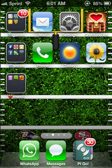 Show us your iPhone 4S home screen!-imageuploadedbyimore-forums1359639889.843962.jpg