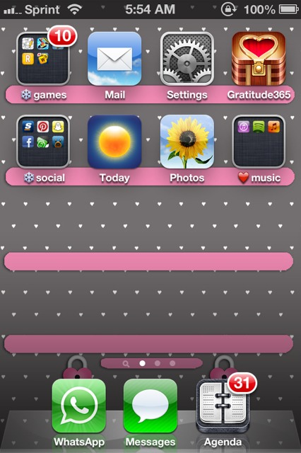 Show us your iPhone 4S home screen!-imageuploadedbyimore-forums1359725471.663399.jpg