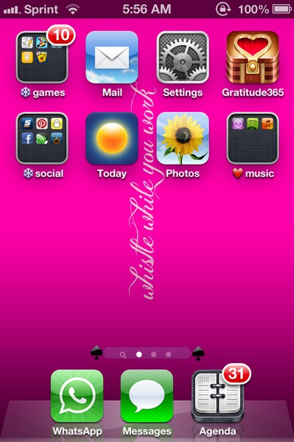 Show us your iPhone 4S home screen!-imageuploadedbyimore-forums1359725534.793495.jpg