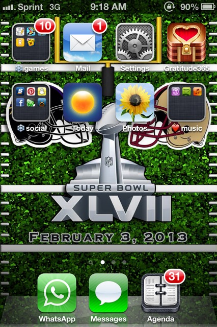 Show us your iPhone 4S home screen!-imageuploadedbyimore-forums1359731977.946250.jpg