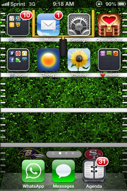 Show us your iPhone 4S home screen!-imageuploadedbyimore-forums1359732012.568454.jpg