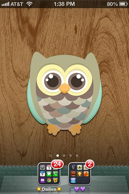 Show us your iPhone 4S home screen!-imageuploadedbyimore-forums1359747591.387862.jpg